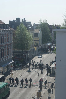 barikade-polisi